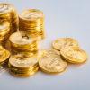 メルカリが年内にも仮想通貨決済に対応!このニュースに対するネットの反応は?